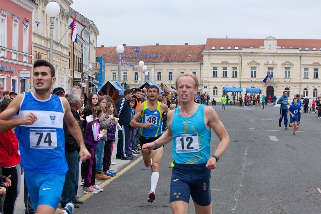 36. Međunarodna atletska utrka Grada Koprivnice 186