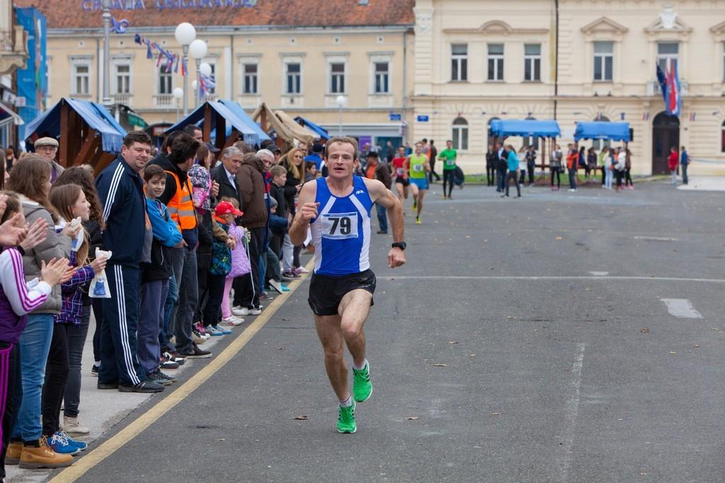 36. Međunarodna atletska utrka Grada Koprivnice 187