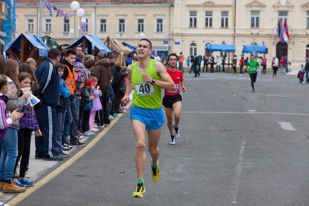 36. Međunarodna atletska utrka Grada Koprivnice 188