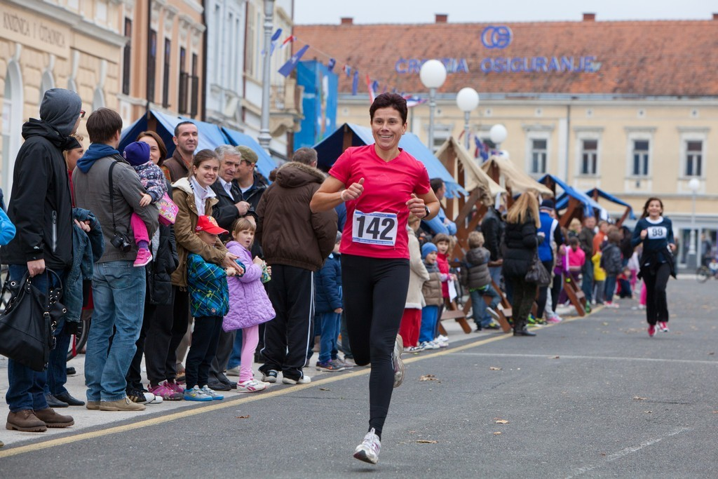 36. Međunarodna atletska utrka Grada Koprivnice 190