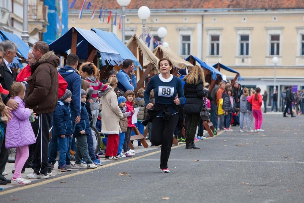 36. Međunarodna atletska utrka Grada Koprivnice 191