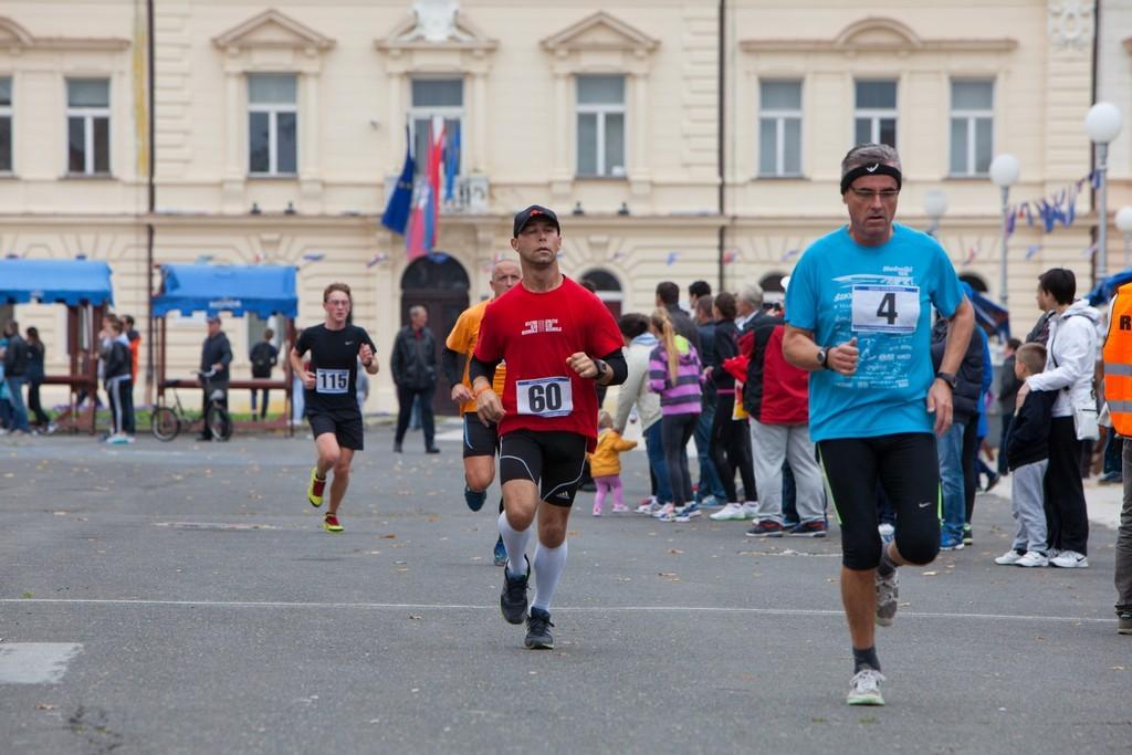 36. Međunarodna atletska utrka Grada Koprivnice 193