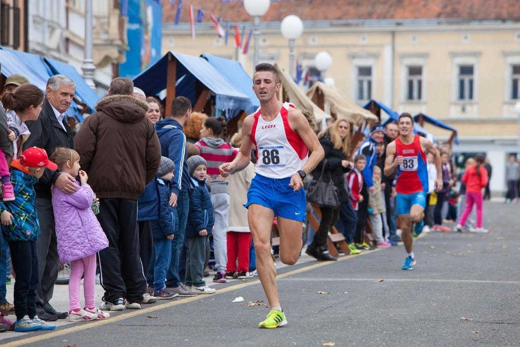 36. Međunarodna atletska utrka Grada Koprivnice 194