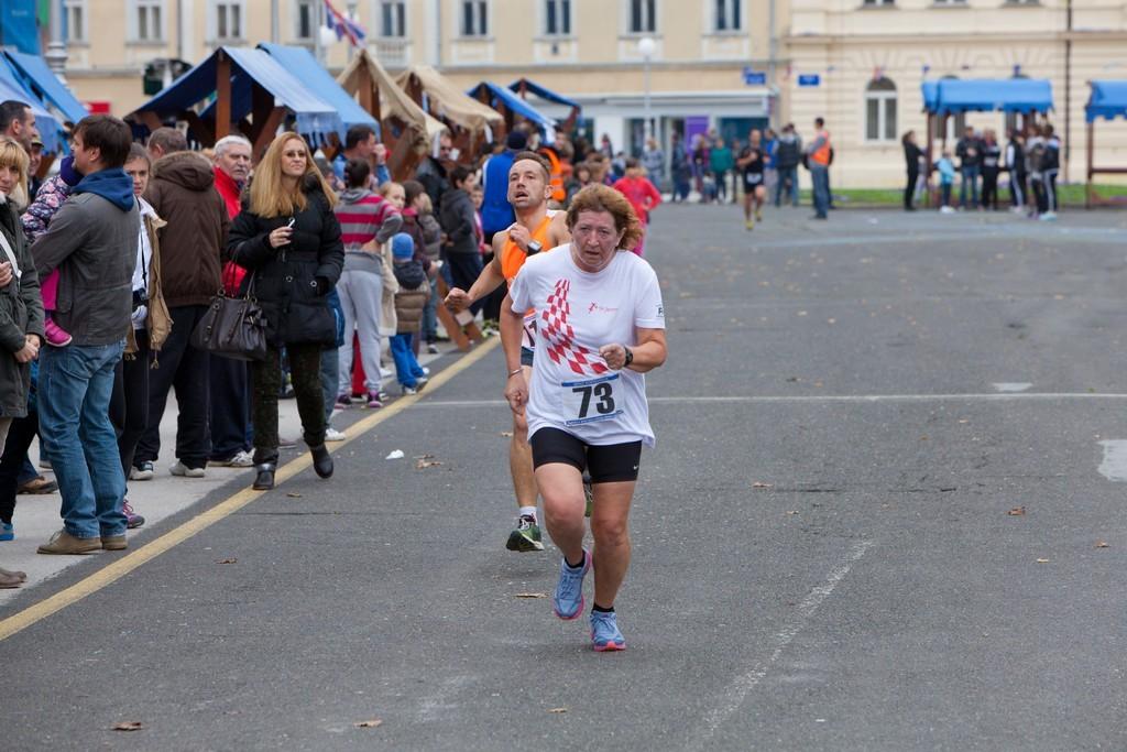 36. Međunarodna atletska utrka Grada Koprivnice 195