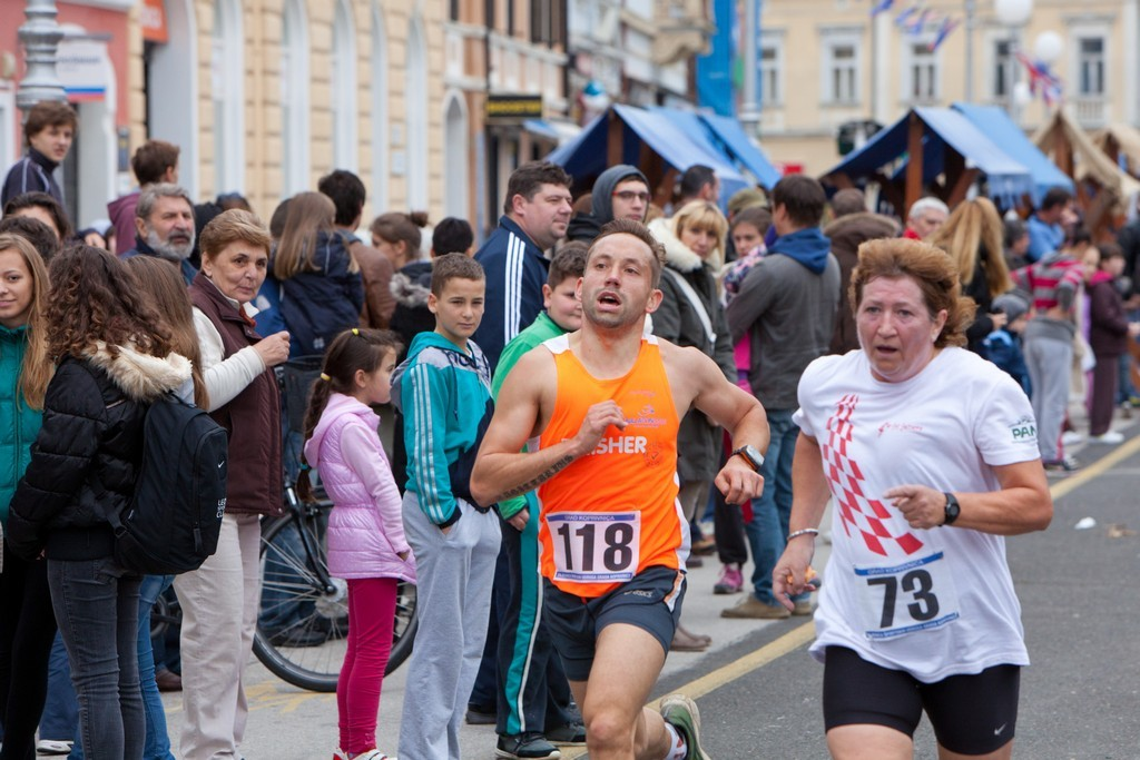 36. Međunarodna atletska utrka Grada Koprivnice 196
