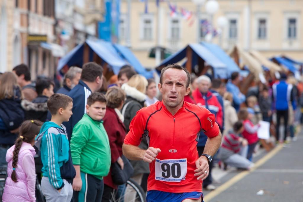 36. Međunarodna atletska utrka Grada Koprivnice 198