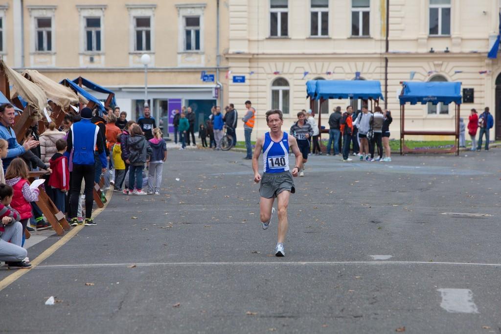 36. Međunarodna atletska utrka Grada Koprivnice 199