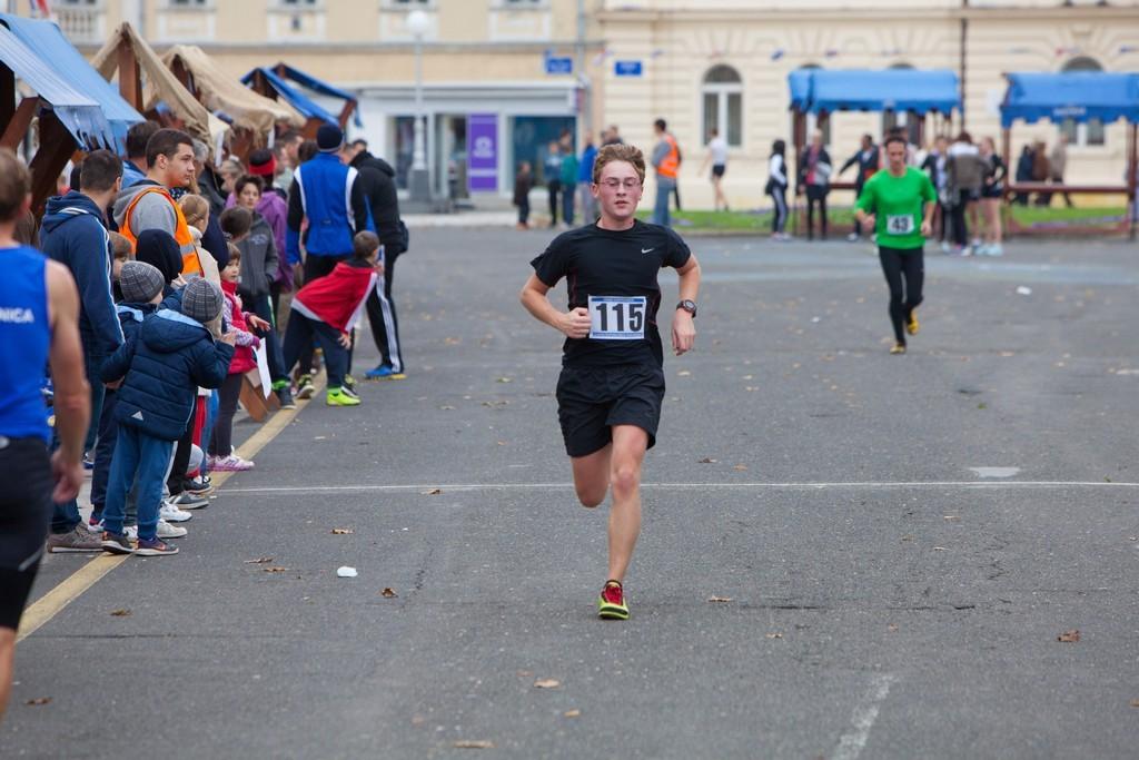36. Međunarodna atletska utrka Grada Koprivnice 206