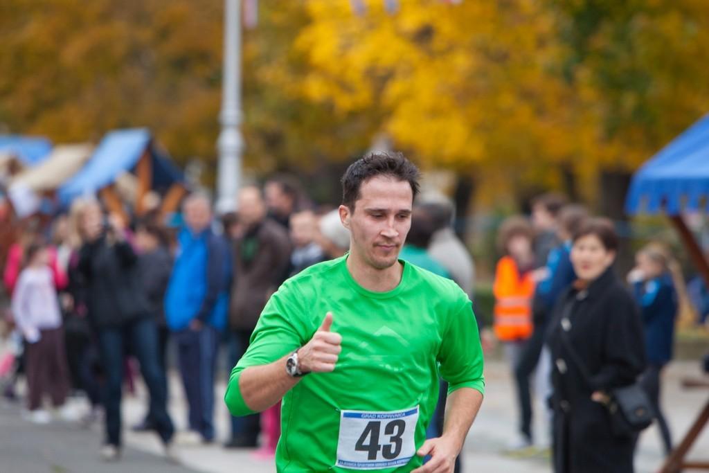 36. Međunarodna atletska utrka Grada Koprivnice 208