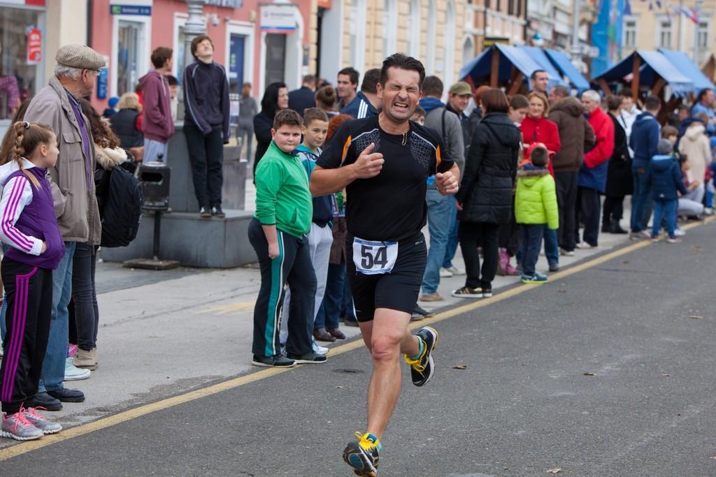 36. Međunarodna atletska utrka Grada Koprivnice 211