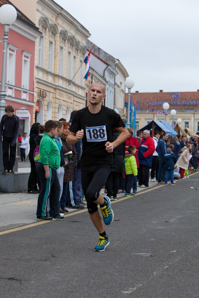 36. Međunarodna atletska utrka Grada Koprivnice 212