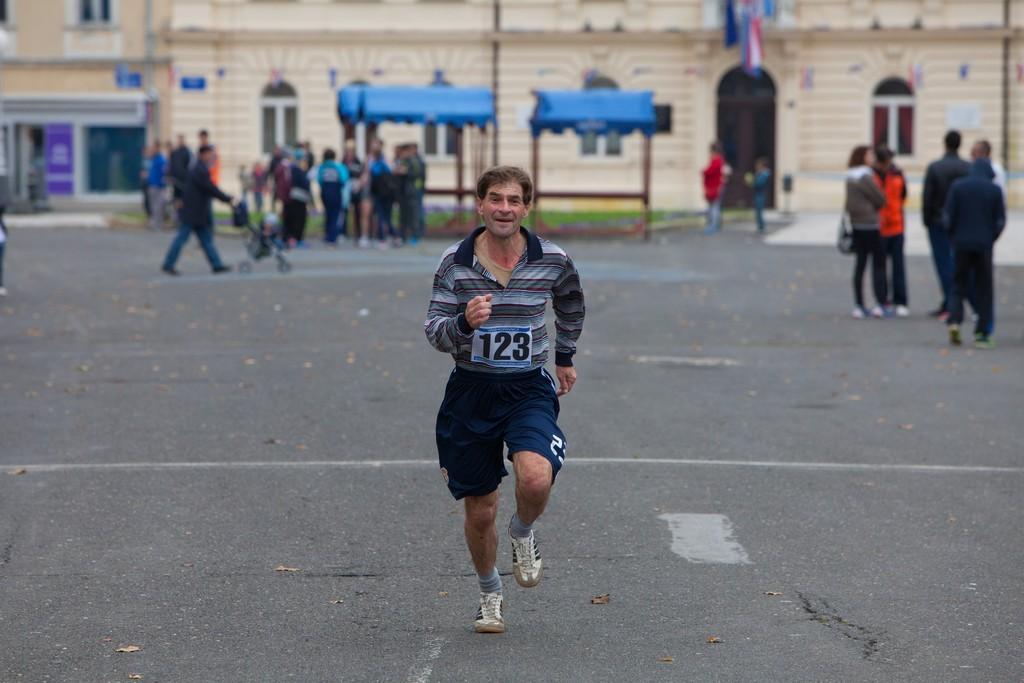 36. Međunarodna atletska utrka Grada Koprivnice 213