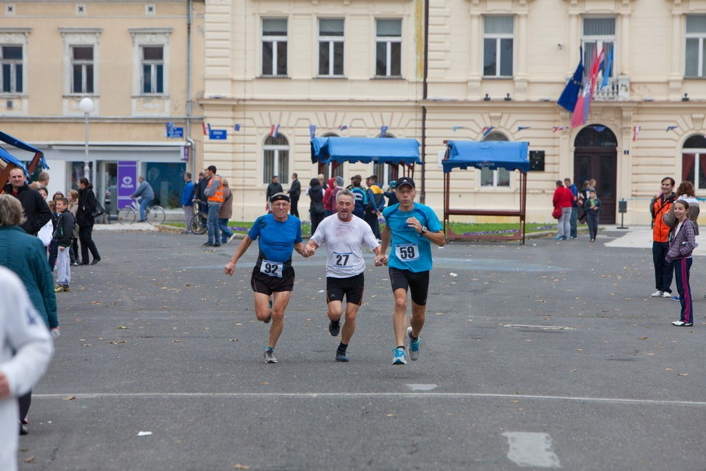 36. Međunarodna atletska utrka Grada Koprivnice 214