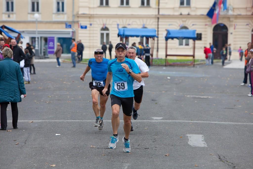 36. Međunarodna atletska utrka Grada Koprivnice 215