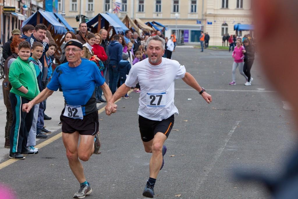 36. Međunarodna atletska utrka Grada Koprivnice 216
