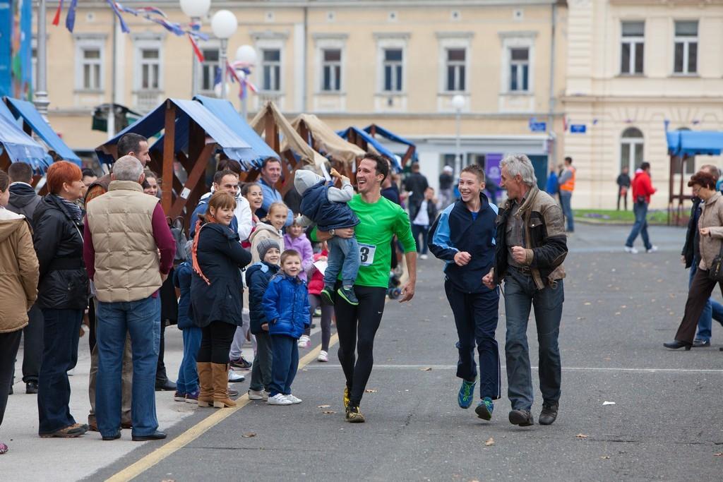 36. Međunarodna atletska utrka Grada Koprivnice 217