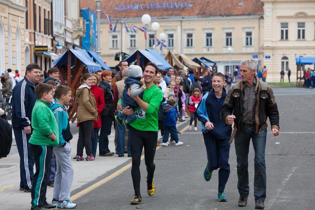 36. Međunarodna atletska utrka Grada Koprivnice 218