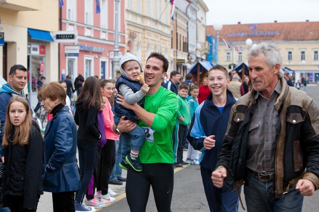 36. Međunarodna atletska utrka Grada Koprivnice 219