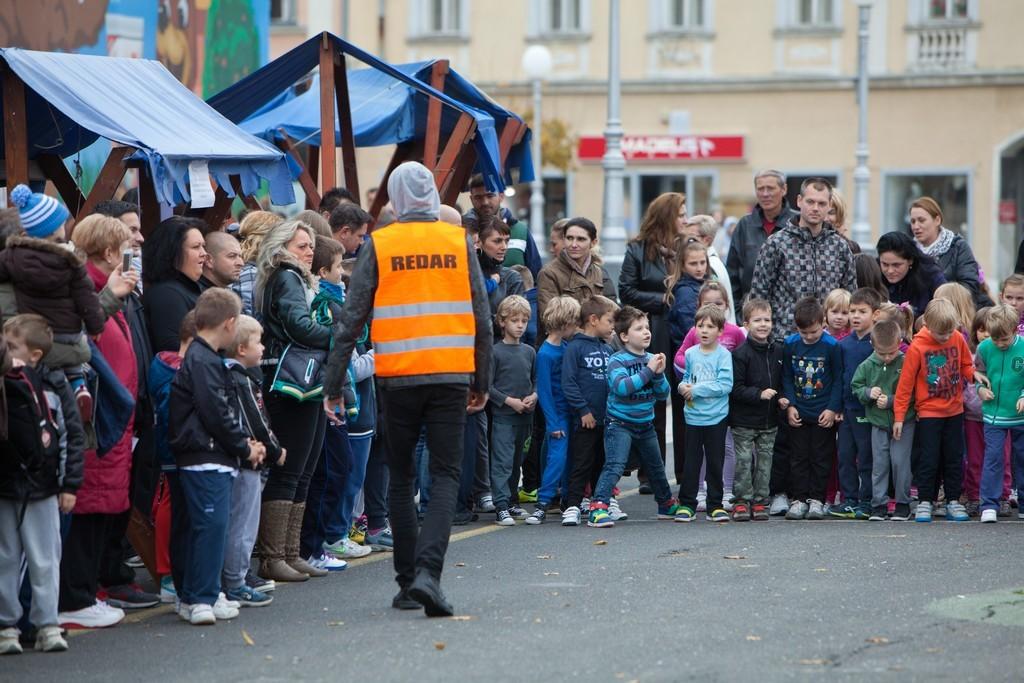 36. Međunarodna atletska utrka Grada Koprivnice 226