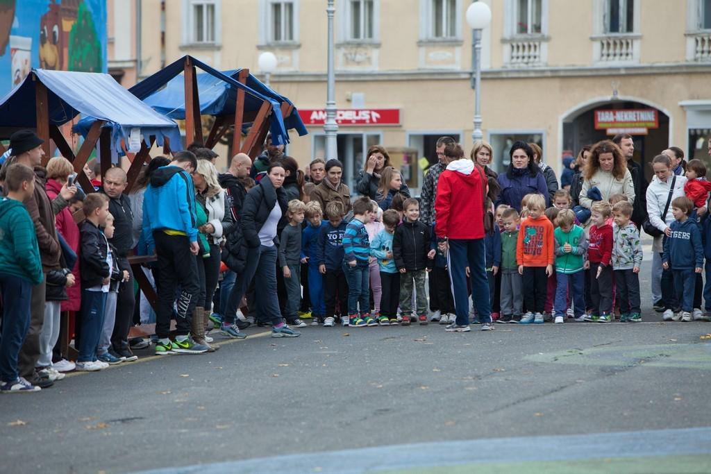 36. Međunarodna atletska utrka Grada Koprivnice 227