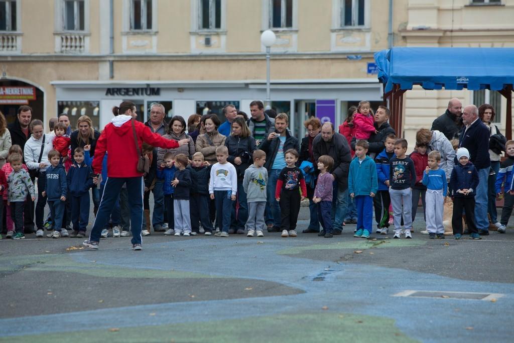 36. Međunarodna atletska utrka Grada Koprivnice 229