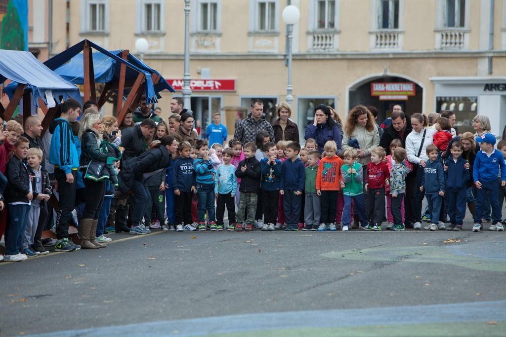36. Međunarodna atletska utrka Grada Koprivnice 230