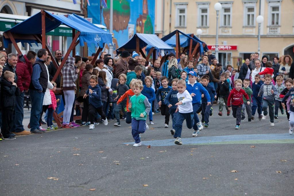 36. Međunarodna atletska utrka Grada Koprivnice 231
