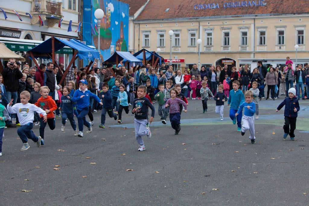 36. Međunarodna atletska utrka Grada Koprivnice 232