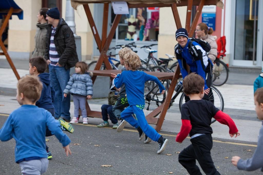 36. Međunarodna atletska utrka Grada Koprivnice 234