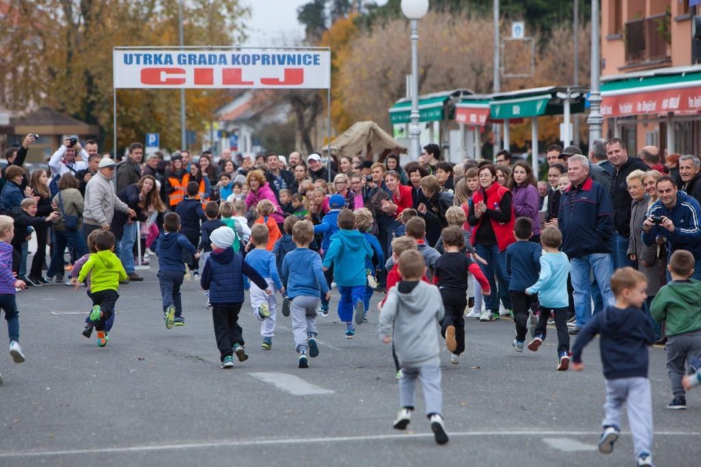 36. Međunarodna atletska utrka Grada Koprivnice 237