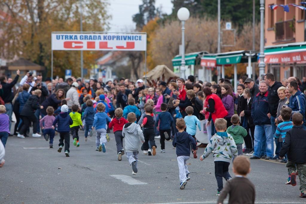 36. Međunarodna atletska utrka Grada Koprivnice 238