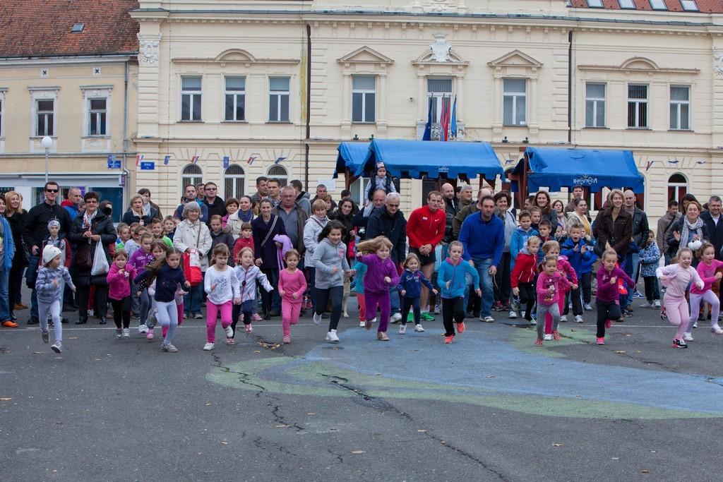 36. Međunarodna atletska utrka Grada Koprivnice 239