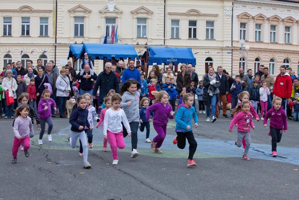 36. Međunarodna atletska utrka Grada Koprivnice 241