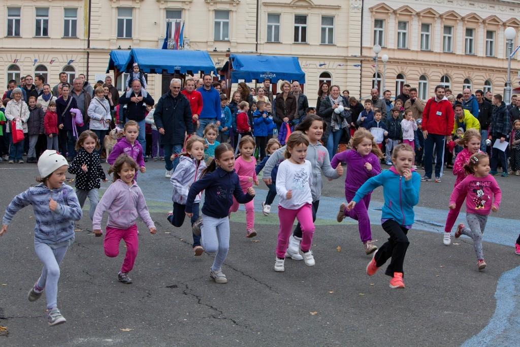 36. Međunarodna atletska utrka Grada Koprivnice 242