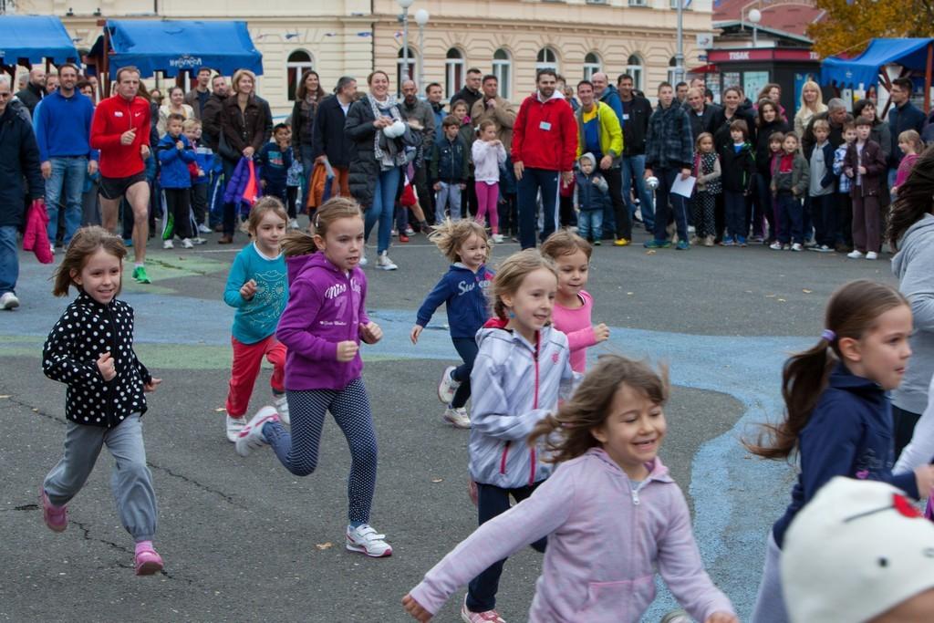 36. Međunarodna atletska utrka Grada Koprivnice 243