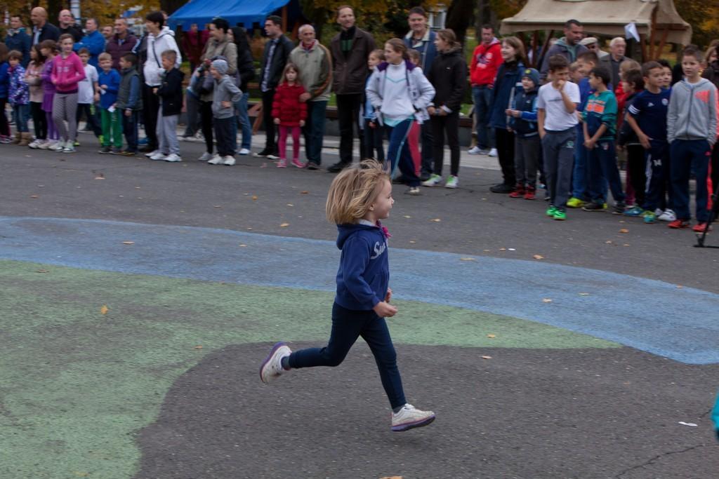 36. Međunarodna atletska utrka Grada Koprivnice 244