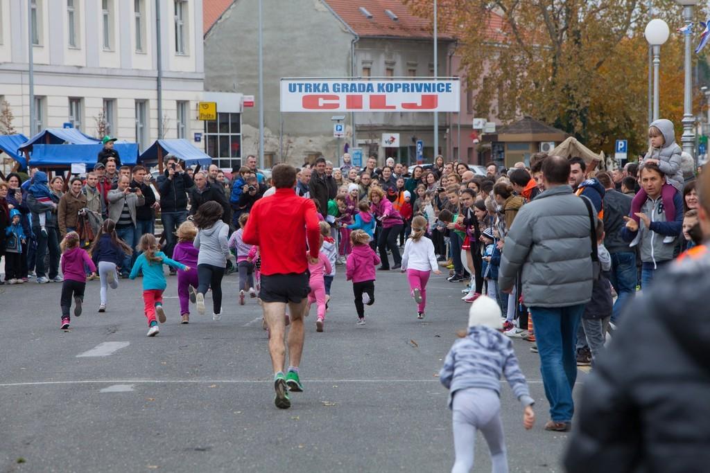 36. Međunarodna atletska utrka Grada Koprivnice 246