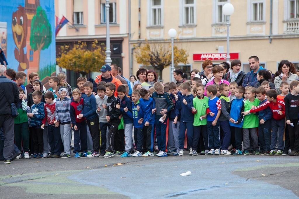 36. Međunarodna atletska utrka Grada Koprivnice 247