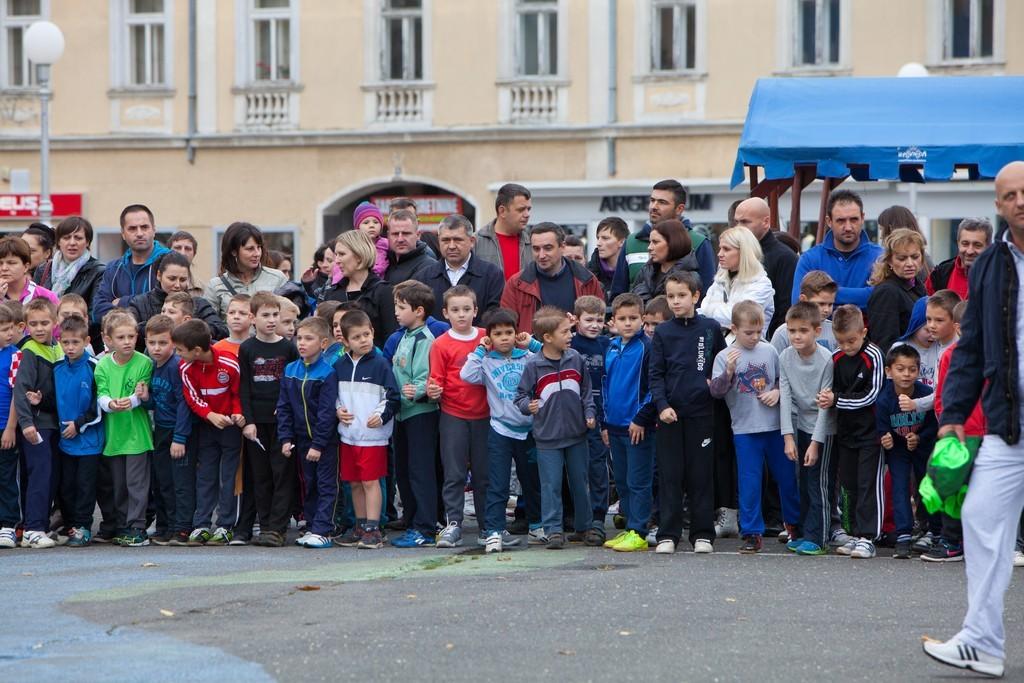 36. Međunarodna atletska utrka Grada Koprivnice 248