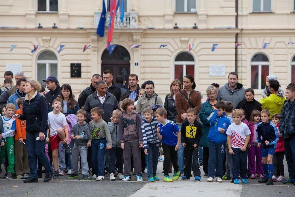 36. Međunarodna atletska utrka Grada Koprivnice 249