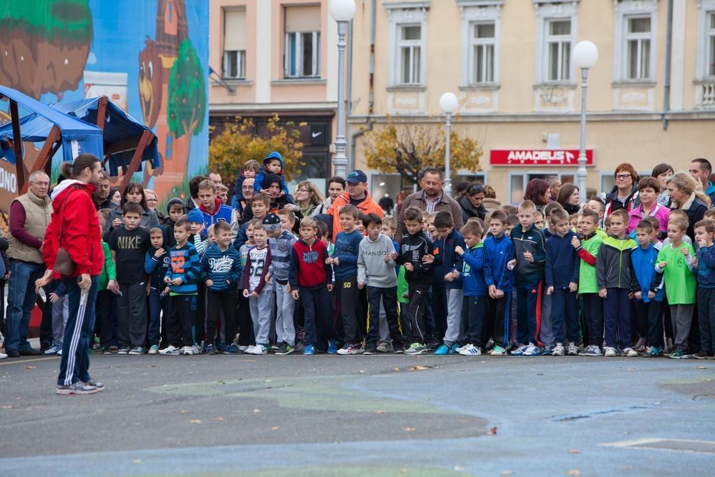 36. Međunarodna atletska utrka Grada Koprivnice 251