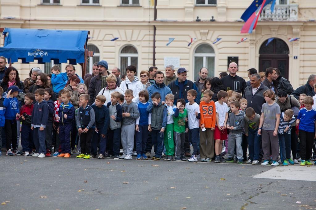 36. Međunarodna atletska utrka Grada Koprivnice 252