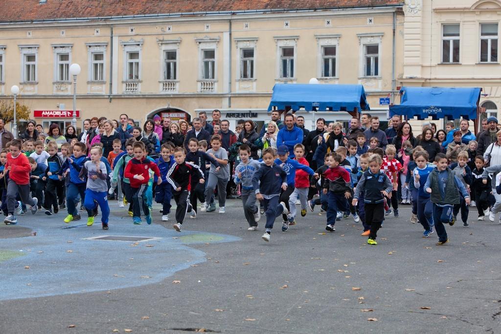 36. Međunarodna atletska utrka Grada Koprivnice 254