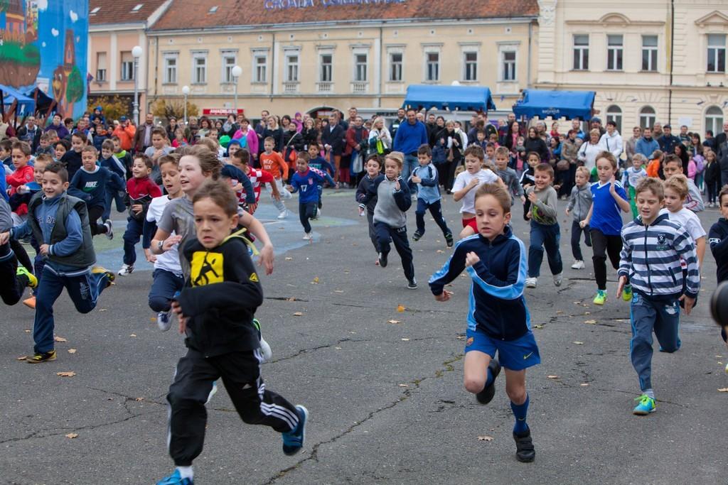 36. Međunarodna atletska utrka Grada Koprivnice 255