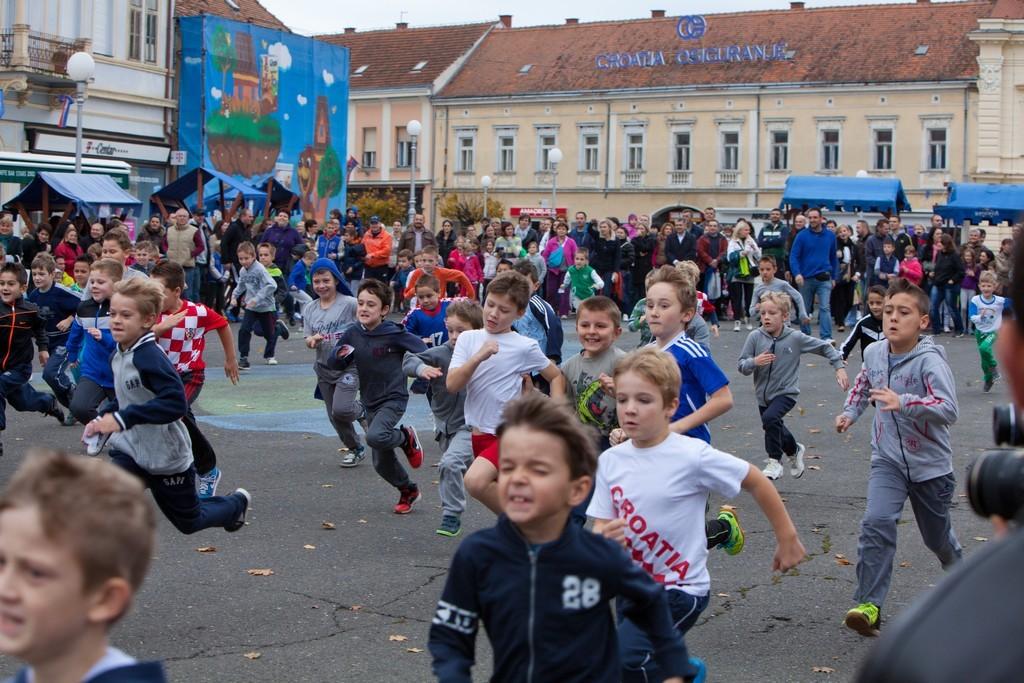 36. Međunarodna atletska utrka Grada Koprivnice 256