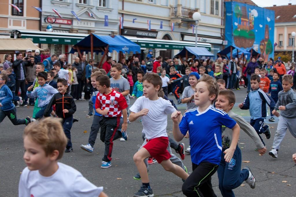 36. Međunarodna atletska utrka Grada Koprivnice 257