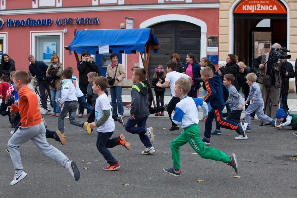 36. Međunarodna atletska utrka Grada Koprivnice 259