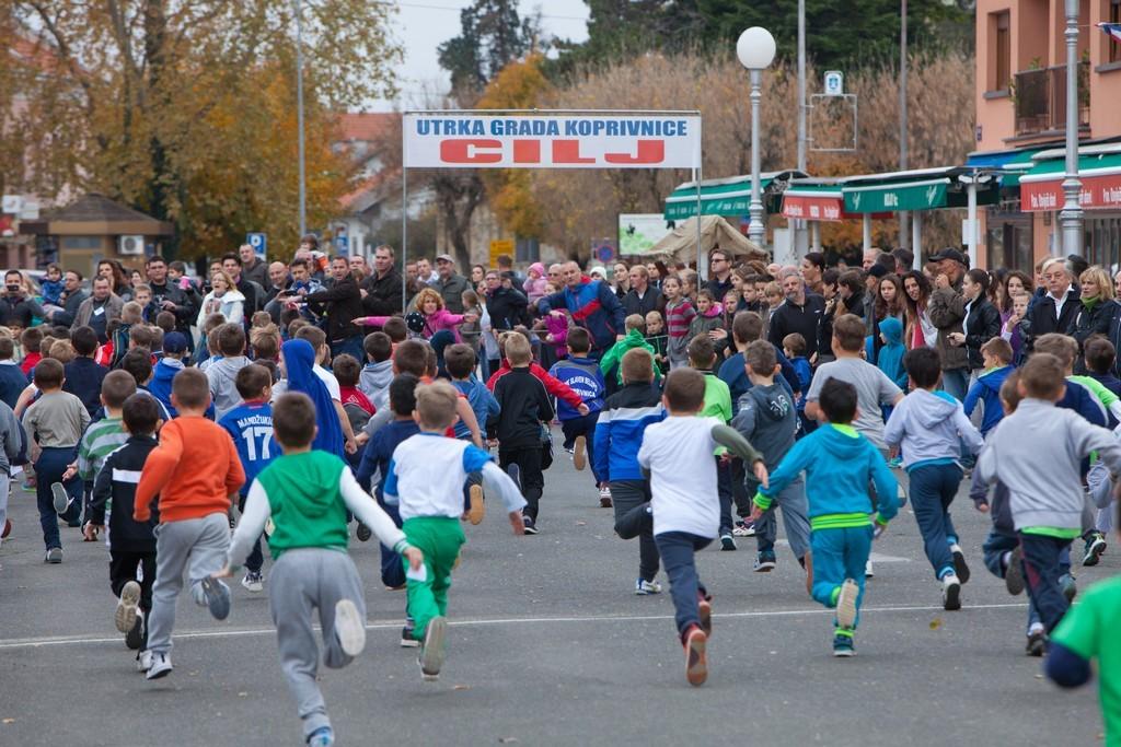36. Međunarodna atletska utrka Grada Koprivnice 260