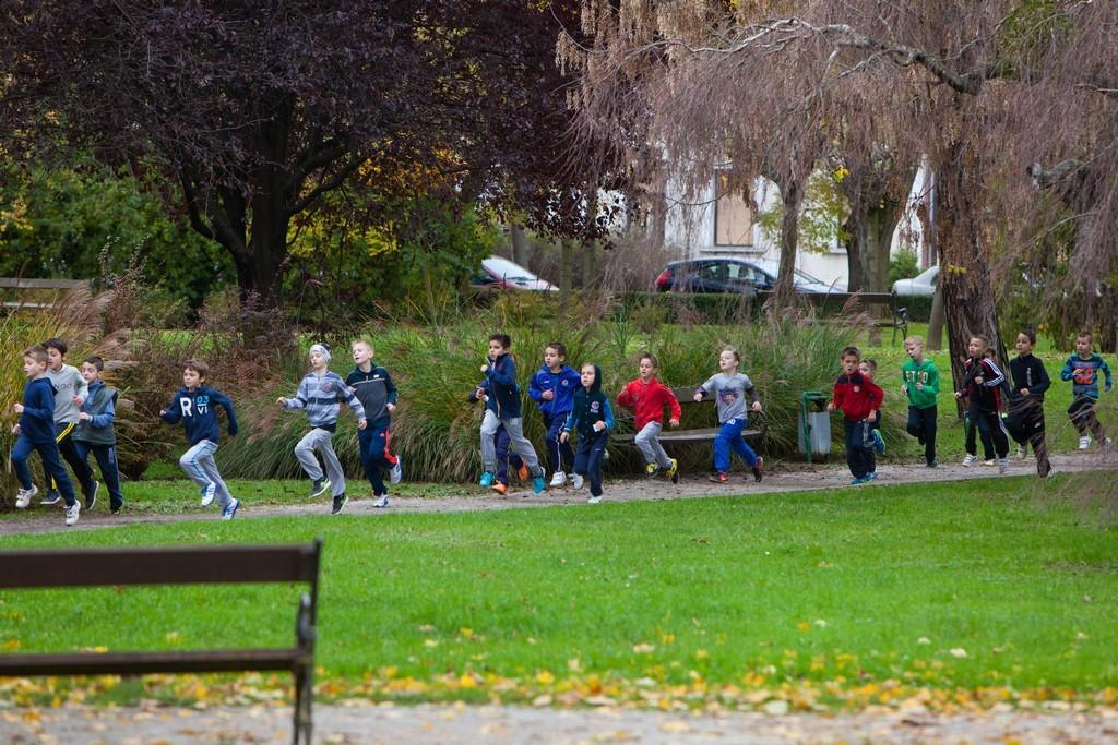 36. Međunarodna atletska utrka Grada Koprivnice 261