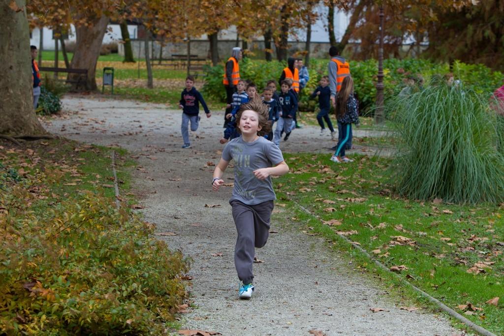 36. Međunarodna atletska utrka Grada Koprivnice 266